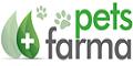 Vale Descuento Petsfarma