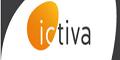Código Promocional Ictiva